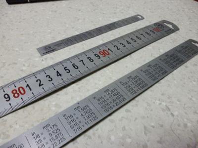 ผน-งseiko-ไม-บรรท-ดเหล-ก-ฟ-ตเหล-ก-มม-150-300-500-600มม-1เมตร1-5เมตรม_resize