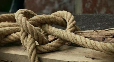 rope-1465291_960_720_resize